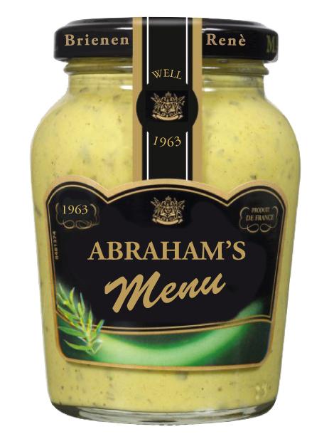 Abrahamsmosterd-web