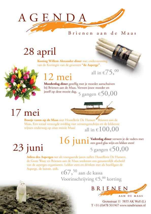 Agenda-17-04-2013
