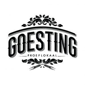 goesting_v2_zwart-ai_page_1