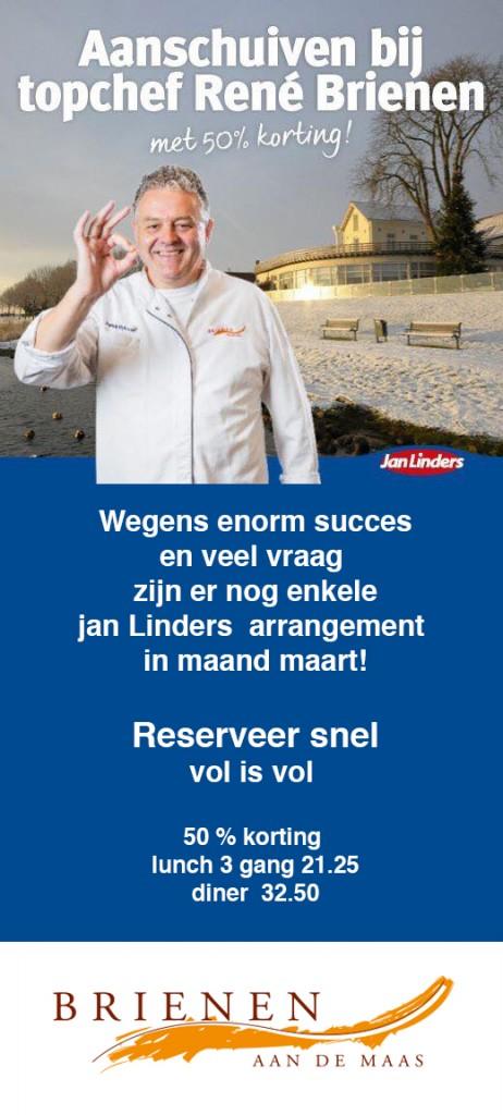 Jan-Linders-maart
