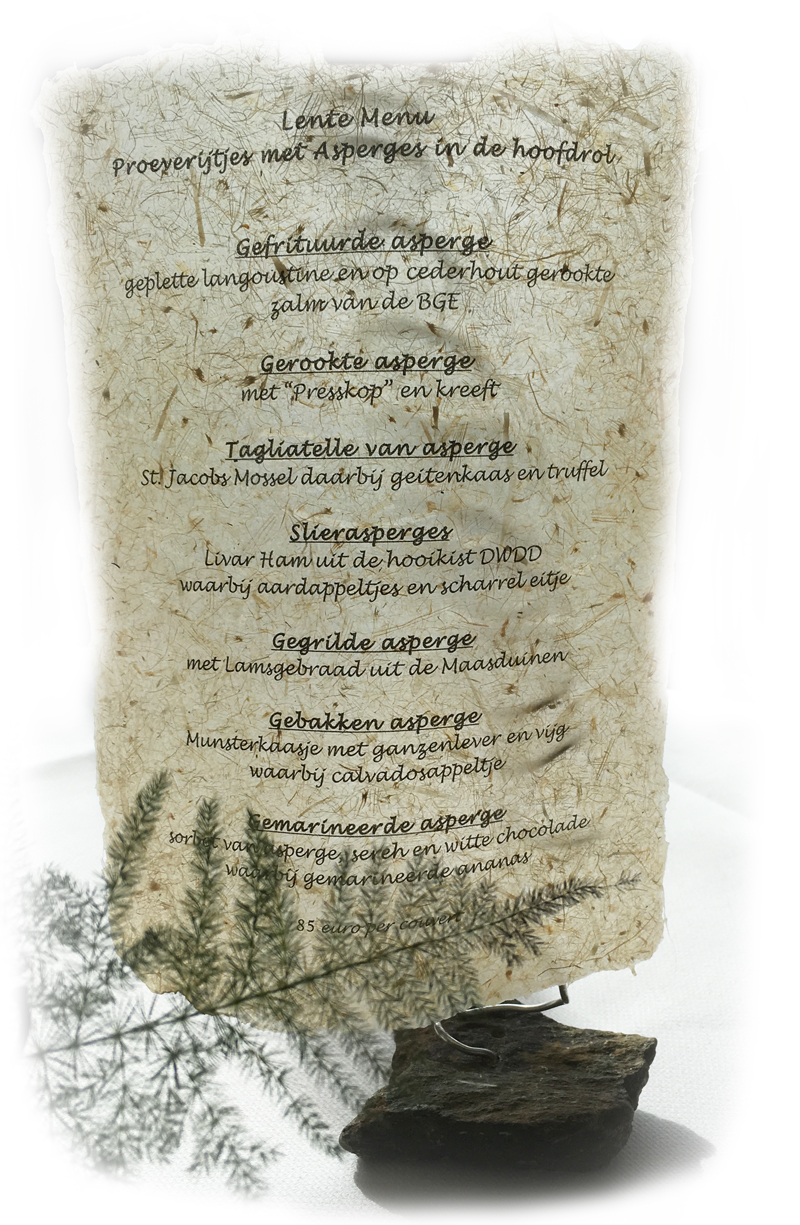 Lente-menu-2
