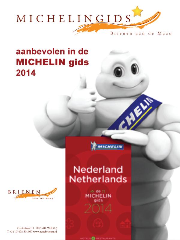 MICHELIN2014-02
