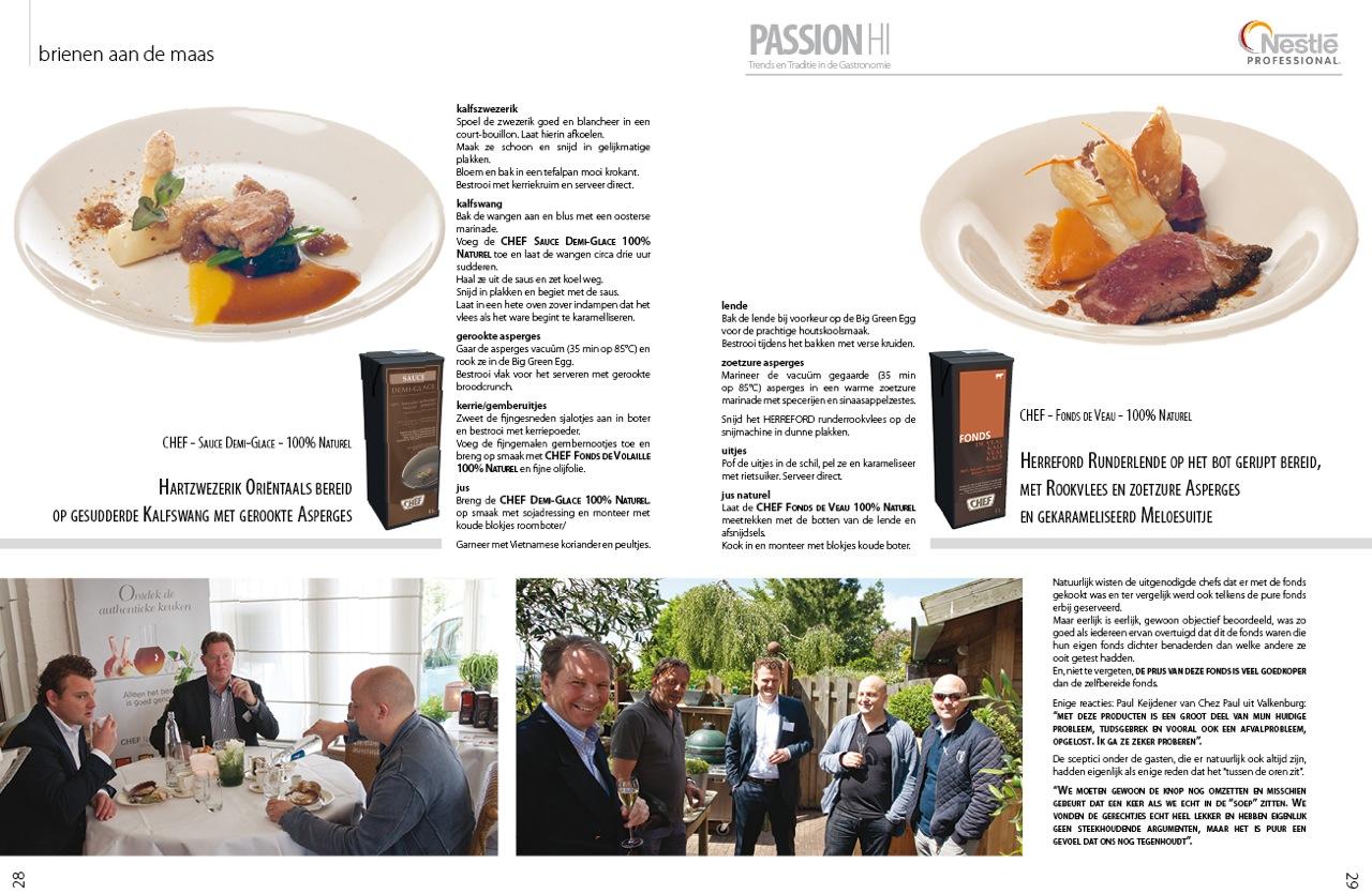 PASSION HI14 Nestle-Brienen DIG3