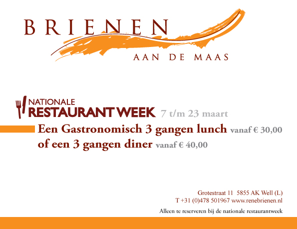 Restaurantweek-advertentie_C-01-
