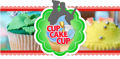 cupcakecup-tipheader
