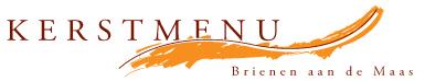 kerstmenu2013-logo