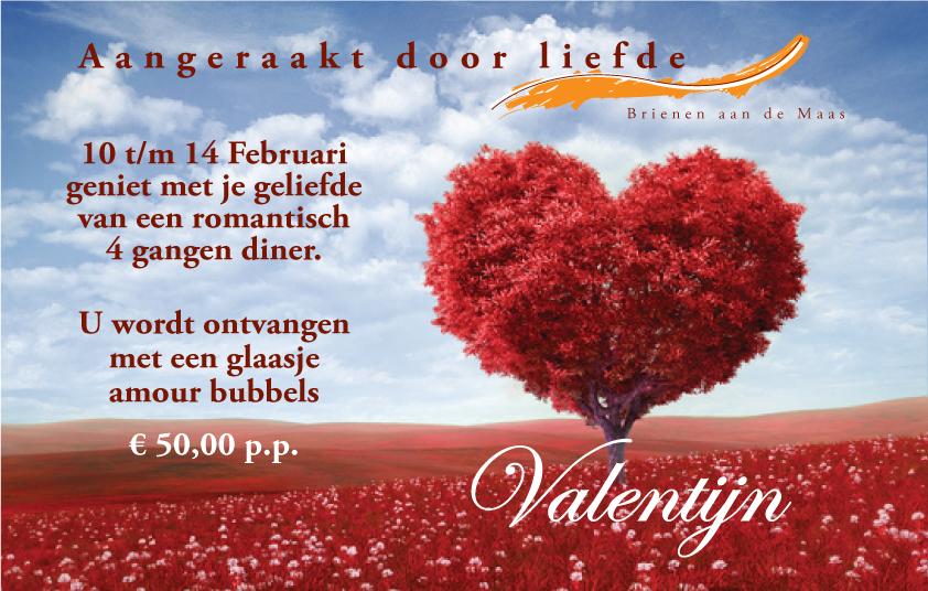 valentijn-2015