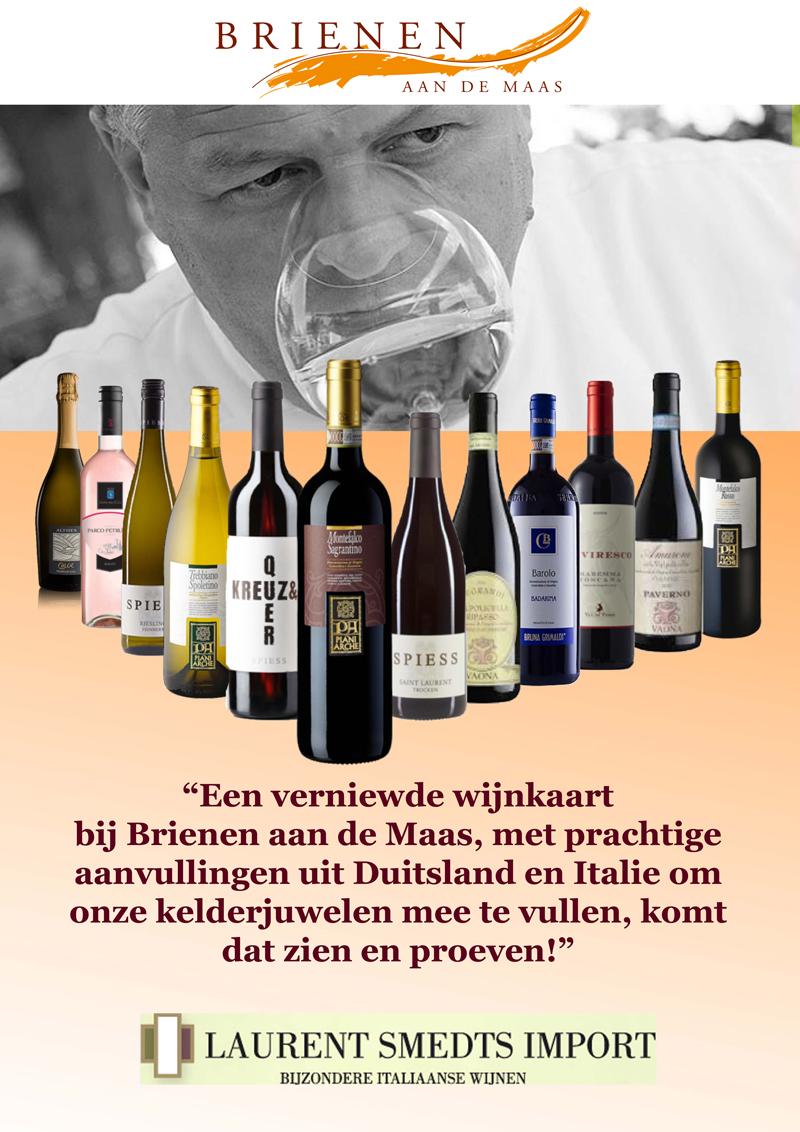 wijnkaart-5